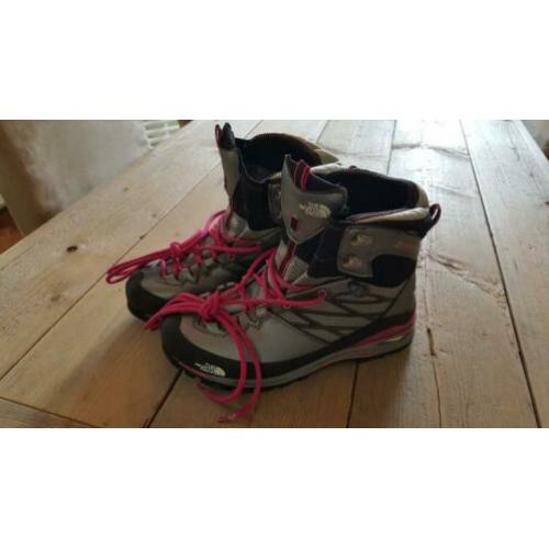 The North Face bergschoenen categorie C dames maat 40